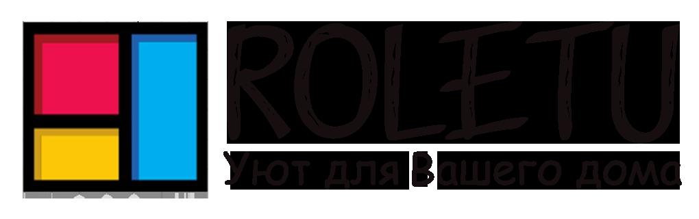 Roletu